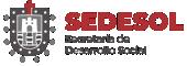Subdirección de integración y Actualización de la Información Logo